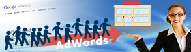 Adwords Services by Suncrest Media