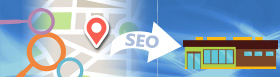 SEO Services by Suncrest Media
