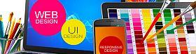 Web development by Suncrest Media
