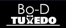 BoD Tuxedo customer of Suncrest Media