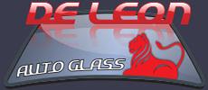 Deleon Auto Glass customer of Suncrest Media